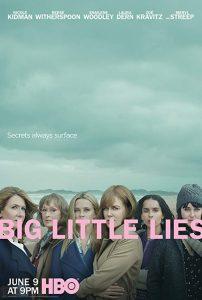Big.Little.Lies.S02.720p.BluRay.X264-REWARD – 16.2 GB