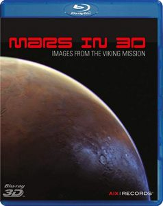 Mars.in3D..Images.from.The.Viking.Mission.1979.720p..Bluray.DTS.5.1.x264-DON – 572.1 MB