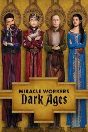 Miracle.Workers.2019.S02E10.Moving.Out.Part.2.720p.AMZN.WEB-DL.DDP5.1.H.264-QOQ – 761.3 MB