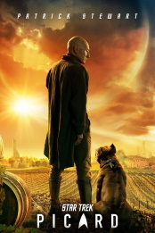 Star.Trek.Picard.S01E10.Et.in.Arcadia.Ego.Part.2.1080p.AMZN.WEB-DL.DDP5.1.H.264-NTb – 3.8 GB