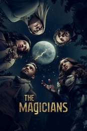 The.Magicians.US.S05E13.720p.WEB.x264-XLF – 913.9 MB