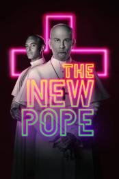 The.New.Pope.S01E03.1080p.WEB.h264-TBS – 1.7 GB