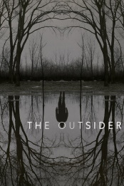 The.Outsider.2020.S01E03.iNTERNAL.720p.WEB.H264-AMRAP – 1.1 GB