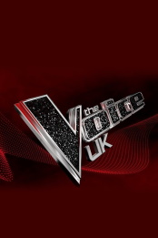 The.Voice.UK.S10E04.1080p.HDTV.x264-DARKFLiX – 2.7 GB