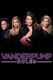 Vanderpump.Rules.S08E22.Reunion.Part.1.720p.AMZN.WEB-DL.DDP5.1.H.264-KiNGS – 1.1 GB