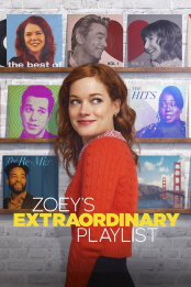 Zoeys.Extraordinary.Playlist.S01E08.Zoeys.Extraordinary.Glitch.720p.AMZN.WEB-DL.DDP5.1.H.264-TEPES – 1.5 GB