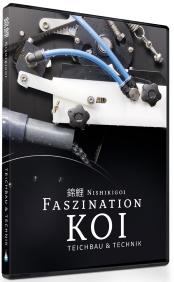 Nishikigoi.Fascination.Koi.Pond.Construction.And.Technology.2017.DUBBED.1080p.BluRay.x264-PussyFoot – 4.4 GB