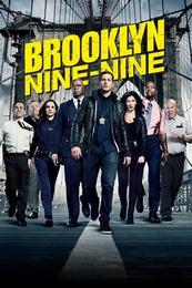 Brooklyn.Nine-Nine.S08E07.Game.of.Boyles.720p.AMZN.WEB-DL.DDP5.1.H.264-NTb – 1.0 GB