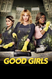 Good.Girls.S04E07.1080p.WEB.H264-GGEZ – 1.7 GB