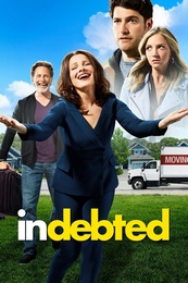 Indebted.S01E02.720p.WEB.x264-XLF – 416.0 MB