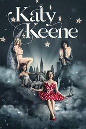 Katy.Keene.S01E02.Chapter.Two.You.Cant.Hurry.Love.1080p.AMZN.WEB-DL.DDP5.1.H.264-KiNGS – 2.8 GB