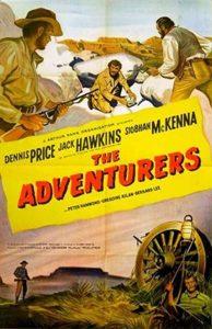 The.Adventurers.1951.1080p.WEB-DL.DD+2.0.H.264-SbR – 5.7 GB