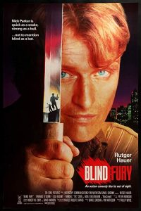 Blind.Fury.1989.1080p.Blu-ray.Remux.AVC.DTS-HD.MA.2.0-KRaLiMaRKo – 19.1 GB