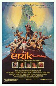 Erik.The.Viking.1989.EXTENDED.720p.BluRay.DTS.x264-FANDANGO – 5.7 GB