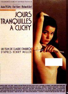 Jours.tranquilles.à.Clichy.1990.1080i.BluRay.REMUX.AVC.DD.2.0-EPSiLON – 19.4 GB
