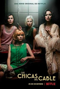 Cable.Girls.S05.Part1.1080p.NF.WEB-DL.DDP5.1.x264-NTb – 5.6 GB