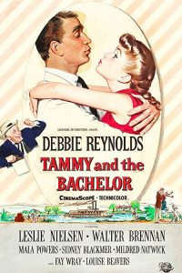 Tammy.and.the.Bachelor.1957.1080p.WEB-DL.DD+2.0.H.264-SbR – 8.9 GB