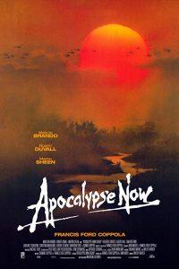 Apocalypse.Now.1979.Theatrical.Cut.1080p.UHD.BluRay.DD+5.1.x264-LoRD – 21.1 GB