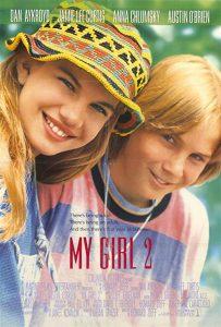 My.Girl.2.1994.1080p.AMZN.WEBRip.DDP2.0.x264-monkee – 9.3 GB