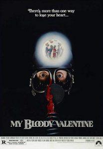 My.Bloody.Valentine.1981.Unrated.BluRay.1080p.FLAC.2.0.AVC.REMUX-FraMeSToR – 23.2 GB