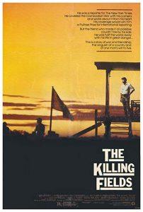 The.Killing.Fields.1984.BluRay.1080p.TrueHD.5.1.AVC.REMUX-FraMeSToR – 33.7 GB