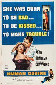 Human.Desire.1954.PROPER.720p.BluRay.x264-USURY – 5.5 GB