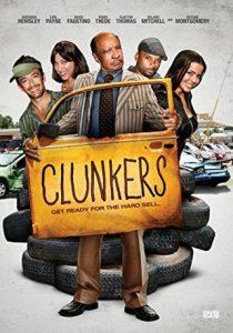 Clunkers.2011.1080p.AMZN.WEB-DL.DD+2.0.x264-monkee – 4.2 GB