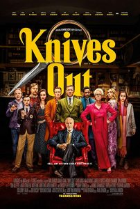 Knives.Out.2019.720p.BluRay.DD5.1.x264-CRiSC – 10.2 GB