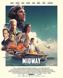 Midway.2019.720p.BluRay.x264-AAA – 5.5 GB
