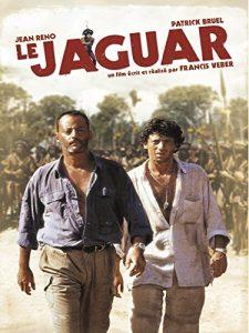 Le.Jaguar.1996.720p.BluRay.x264-GUACAMOLE – 5.5 GB