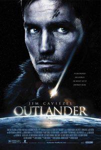 Outlander.2008.1080p.Blu-ray.Remux.AVC.DTS-HD.MA.5.1-KRaLiMaRKo – 22.6 GB