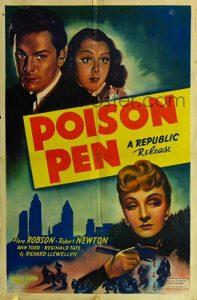 Poison.Pen.1939.1080p.BluRay.REMUX.AVC.FLAC.2.0-EPSiLON – 13.9 GB