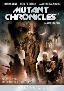 Mutant.Chronicles.2008.1080p.BluRay.DTS.x264-SAMiR – 7.8 GB
