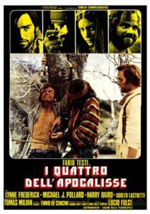 The.Four.of.the.Apocalypse.1975.DUBBED.720p.BluRay.x264-GUACAMOLE – 4.4 GB