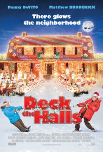 Deck.the.Halls.2006.720p.BluRay.DD5.1.x264-CRiSC – 4.3 GB