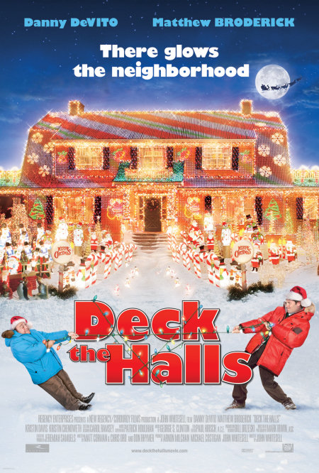 Deck.the.Halls.2006.720p.BluRay.DD5.1.x264-CRiSC – 4.3 GB