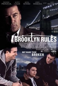 Brooklyn.Rules.2007.LIMITED.720p.BluRay.x264-RUSTED – 4.4 GB