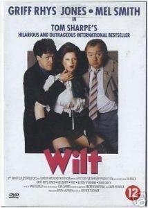 Wilt.1989.720p.BluRay.x264-SPOOKS – 3.3 GB