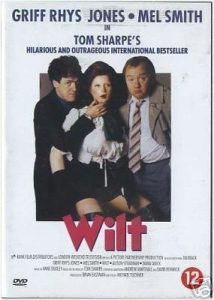 Wilt.1989.1080p.BluRay.x264-SPOOKS – 6.6 GB