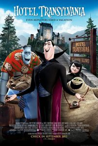 Hotel.Transylvania.2012.3D.1080p.BluRay.x264-REGRET – 4.4 GB