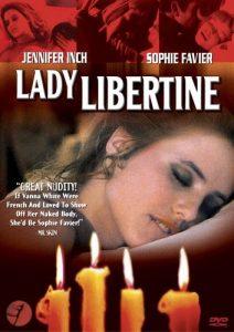 Lady.Libertine.1984.1080p.Blu-ray.Remux.AVC.DD.2.0-KRaLiMaRKo – 14.9 GB
