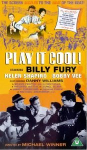 Play.It.Cool.1962.1080p.BluRay.x264-GHOULS – 6.6 GB