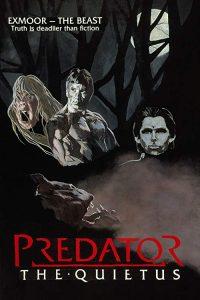 Predator.the.Quietus.1988.1080p.AMZN.WEB-DL.DDP2.0.H.264-ETHiCS – 9.1 GB