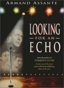 Looking.for.an.Echo.2000.1080p.WEB.H264-OUTFLATE – 5.8 GB