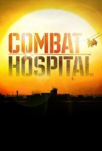 Combat.Hospital.S01.1080p.AMZN.WEB-DL.DD+5.1.x264-Cinefeel – 38.4 GB