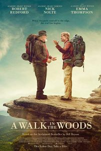 A.Walk.in.the.Woods.2015.1080p.BluRay.DTS.x264-VietHD – 15.9 GB