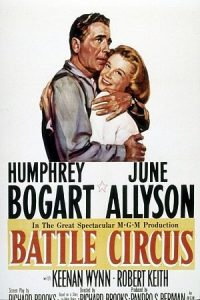Battle.Circus.1953.1080p.WEB-DL.DD+2.0.H.264-SbR – 6.4 GB