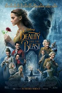 [BD]Beauty.and.the.Beast.2017.2160p.COMPLETE.UHD.BLURAY-AViATOR – 58.8 GB
