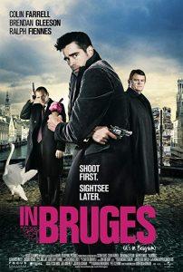 In.Bruges.2008.Hybrid.1080p.BluRay.REMUX.AVC.DTS-HD.MA.5.1-EPSiLON – 25.4 GB
