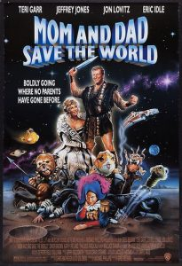 Mom.And.Dad.Save.The.World.1992.1080p.AMZN.WEBRip.DDP2.0.x264-SiGMA – 8.3 GB